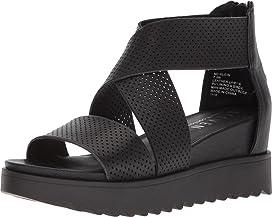 NC-Klein Wedge Sandal