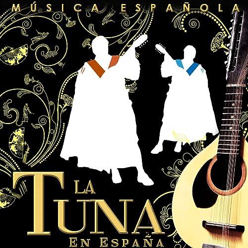 Rondela Popular de Orquesta de Pulso y Pua Salmantina en Amazon Music - Amazon.es