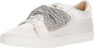 Women's SB-Maxi Sneaker