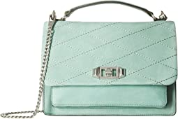 Je Taime Medium Crossbody