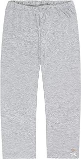 Pantalon Steiff Mixte B/éb/é