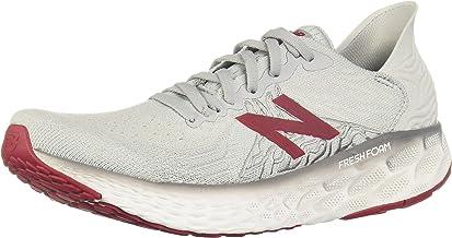 New Balance 1080v10 Fresh Foam mens Running Shoe