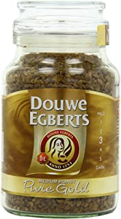 Best douwe egberts instant coffee Reviews
