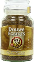 douwe egberts european dark roast coffee