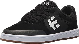 Etnies Kids Marana Skate Shoe