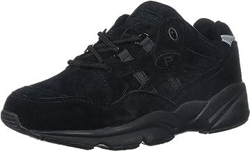 Propét Stability Walker Men's Walking Shoe