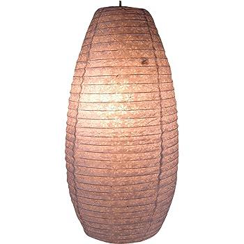 9 Delight paralume A Liittle Tree 9/pz lanterne di carta rotonde,
