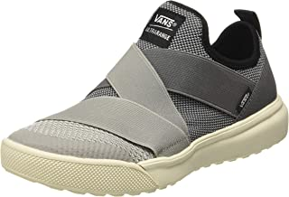 Vans Unisex's UltraRange Gore Sneakers