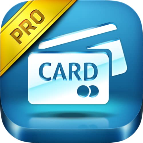 Debt-Free Mindset Hypnosis PRO - Budget to Pay Off Your Credit Card Bills & Save Money