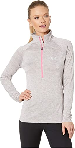 4ee0e8e6535f5 Under armour ua speedform gemini 2 1 overcast gray meridian blue ...