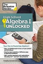 Best fundamentals of algebra practice book answers grade 7 Reviews