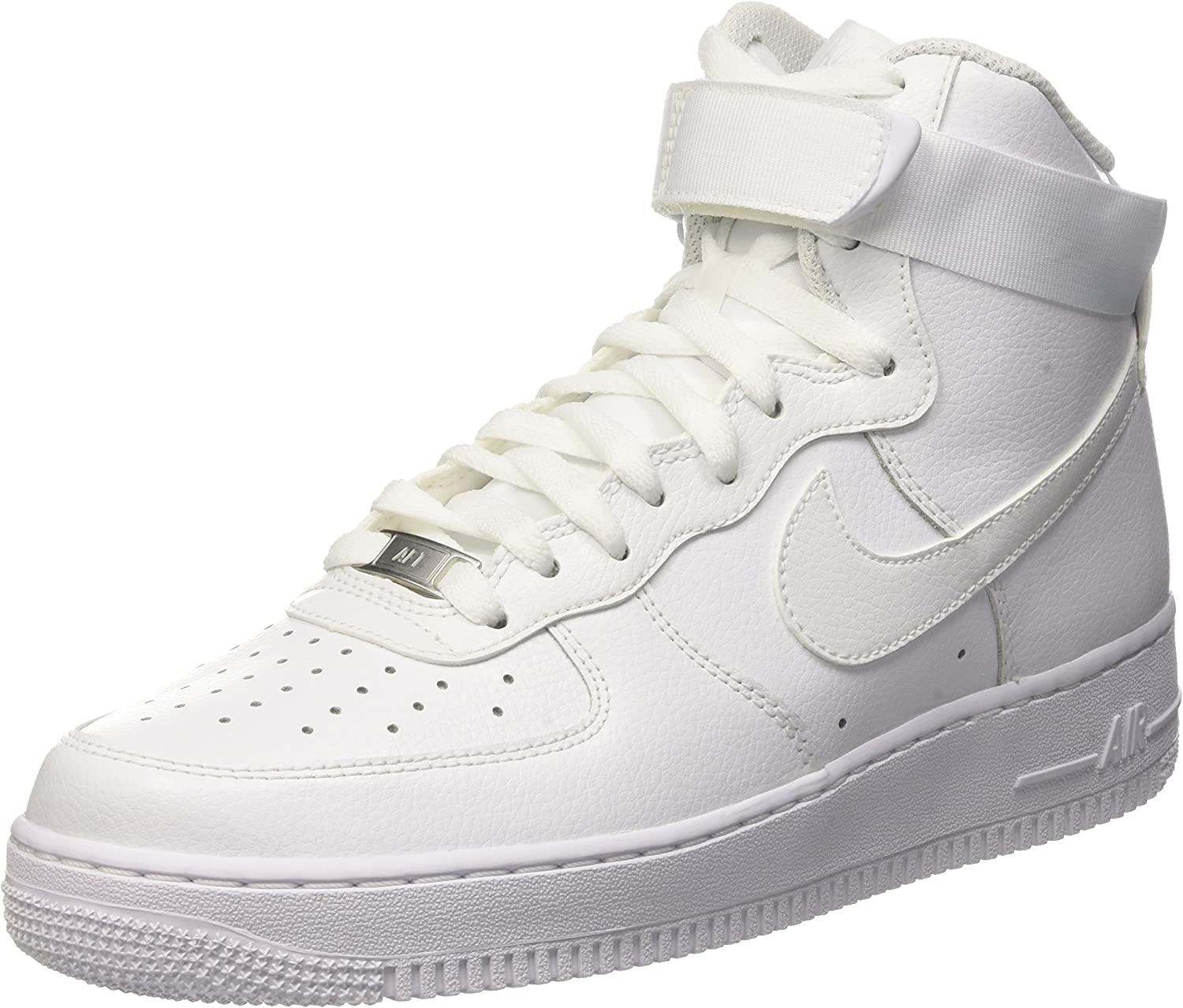 Nike Men's Air Force 1 High '07 Lv8 Basketball shoes