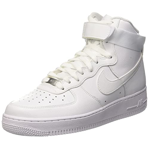 Air Force 1 High Top Amazon Com