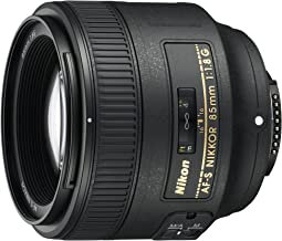 Best nikon refurbished store Reviews