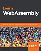 Best programming webassembly with rust Reviews