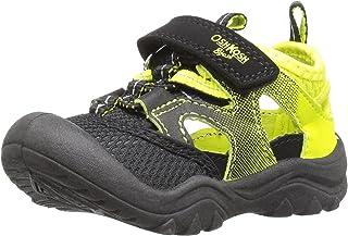 OshKosh B'Gosh Kids' Hyper-b Sneaker