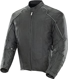 Best power trip motorcycle jacket Reviews