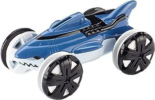 Hot Wheels Slash Rides #6 Vehicle