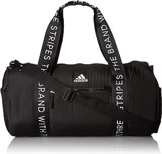 VFA Roll Duffel Bag