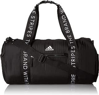 adidas Women's VFA Roll Duffel Bag