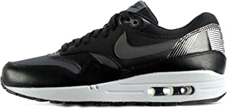 Nike air max 1 Print Mens Trainers 749816 Sneakers Shoes