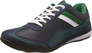 Force 10 (from Liberty) Men's Sneakers