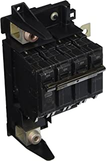 GE Energy Industrial Solutions THQMV200D Main Breaker Kit for GE Load Centers, 200-Amp