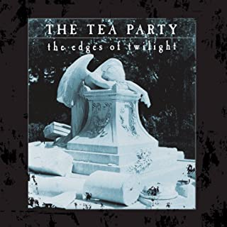 Best the tea party walk with me Reviews