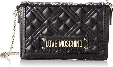 Love Moschino JC4296PP07 POCHETTE Donna Borse a tracolla