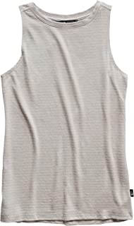 The North Face Women's Emerine Tank Top