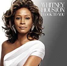 Best i look to you whitney houston album Reviews