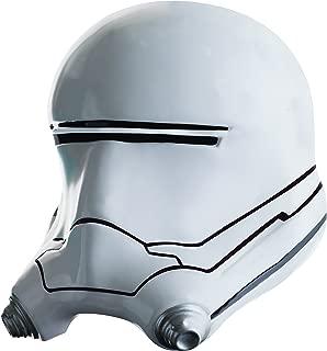 clone trooper full helmet