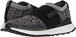 adidas Golf - Crossknit 2.0