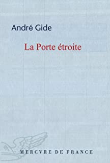 Best porte in french Reviews