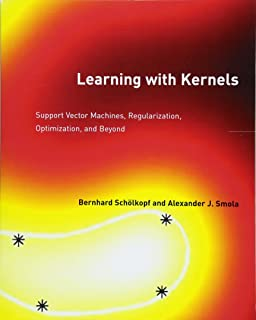 Best online learning with kernels Reviews