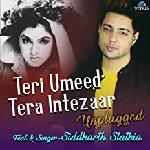 Best tera intezar mp3 Reviews