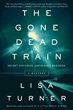 Best gone dead train Reviews