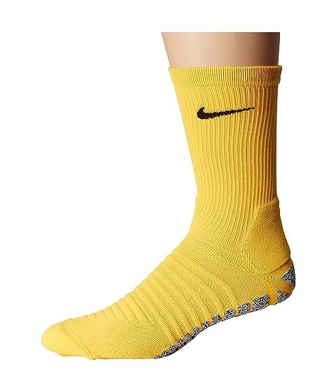 Strike Nike Nike Grip Cushioned Crew 1Bnzdqfxn
