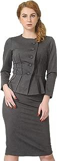 Best spandex business suit Reviews