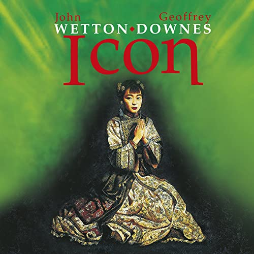 Hey Josephine by Icon on Amazon Music - Amazon com