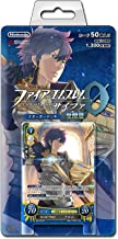 fire emblem cipher cards english