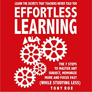 learning while earning