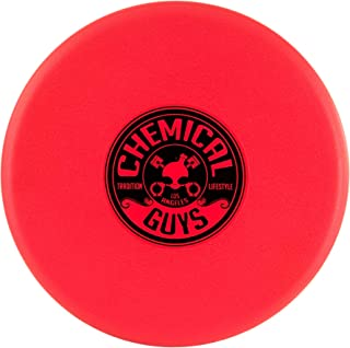 Chemical Guys IAI518 Bucket Lid, Red