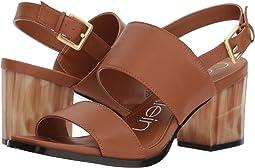 Calvin Klein - Rosemary Block Heel Sandal