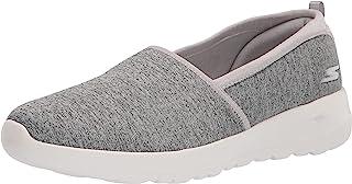 Skechers GO WALK JOY - SOFT TAKE womens Sneaker