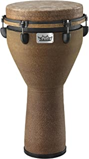 Best 12 inch remo djembe Reviews