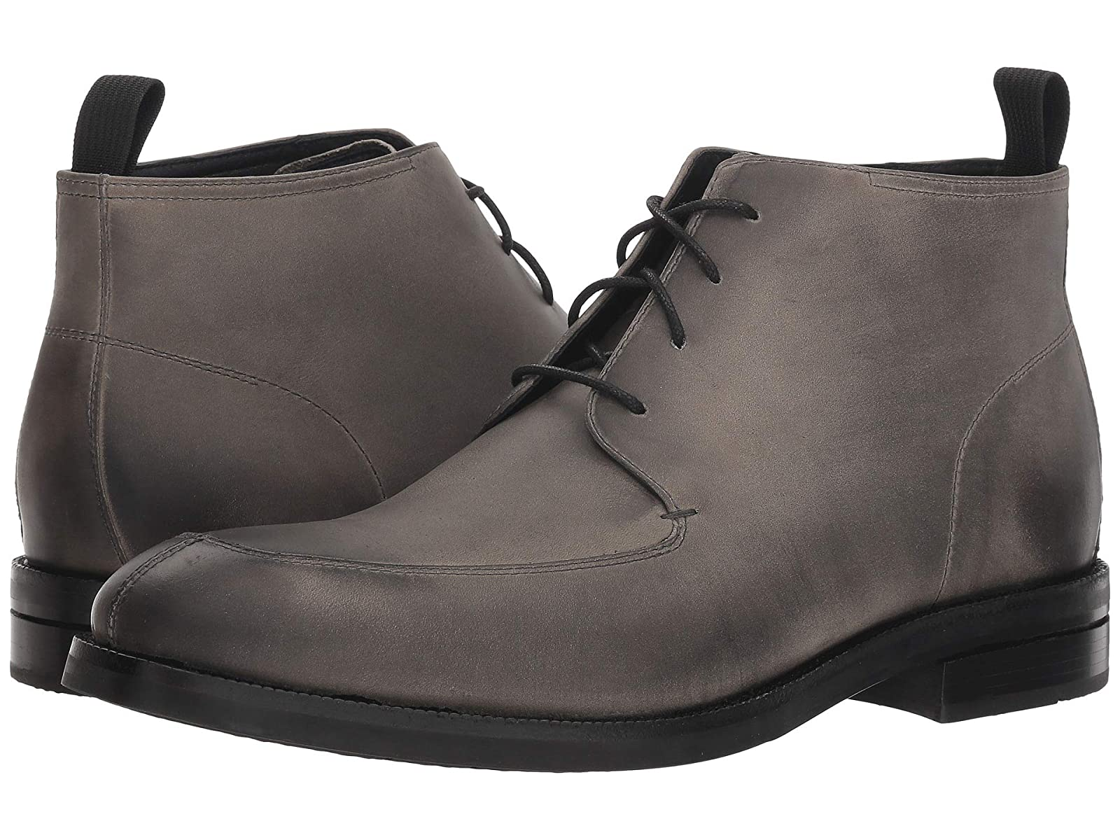 Man/Woman:Cole Chukka:New Haan Wagner Grand Apron Chukka:New Man/Woman:Cole Product Presale 8a0701
