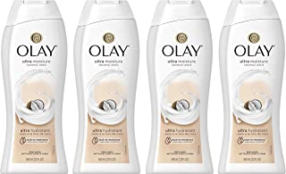 Best olay coconut oasis body wash Reviews