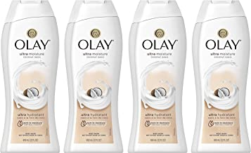 Best olay body wash coconut Reviews
