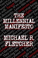 The Millennial Manifesto Kindle Edition
